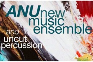 New Music Ensemble Image_0